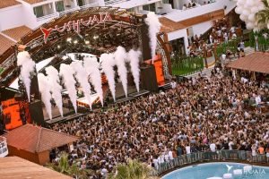 one, villa, ibiza, finca, house, rental, club, clubbing, DJ, party, opening, closing, dancing, agenda, VIP, tickets, Pacha, Space, Ushuaia,